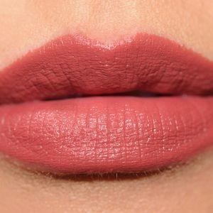 Tarte | NEW | mini lipstick